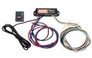 NITROUS OUTLET NOS MINI 2-STAGE PROGRESSIVE NITROUS CONTROLLER (79-15 ALL)