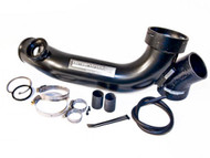 CP-e BMW N55 Charge Pipe METHcharg™