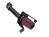 JLT Series 2 Cold Air Intake (2005-09 Mustang V6)*NEW*