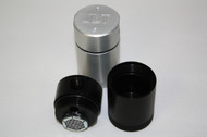 JLT Oil Separator BASE KIT (Universal)