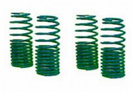 TEIN S-Tech Springs BMW 3-Series E90,E92 and E93. Fits the 328,325,330 and 335 RWD and Xdrive