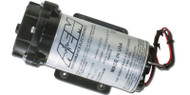 AEM Methanol Injection Kit