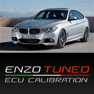Enzo Performance N20/N26 ECU Calibration