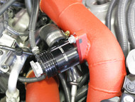 Agency Power Adjustable Twin Blow Off Valves Nissan GT-R 09-16