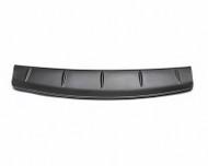Agency Power Carbon Fiber OEM Spoiler Blade Add On Gurney Flap Nissan R35 GT-R 09-16`