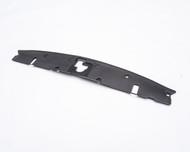 Agency Power OEM Cooling Slam Panel Matte Carbon Fiber Nissan R35 GTR 09-16