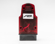 Agency Power Tuned Gearbox Tuning Audi A3 8P TFSI