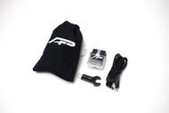 Agency Power Tuned ECU Flash Tune Audi R8 V8 4.2L 06-09