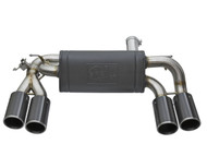 AFE POWER BMW M2 Exhaust