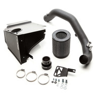 FORD COLD AIR INTAKE MUSTANG ECOBOOST