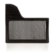 FORD HIGH FLOW FILTER MUSTANG ECOBOOST