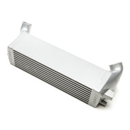 FORD FRONT MOUNT INTERCOOLER MUSTANG ECOBOOST