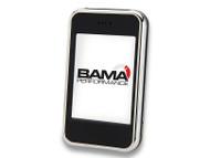 Bama Diablosport inTune i2 Tuner w/ 2 Custom Tunes (15+ EcoBoost)