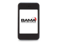 Bama Diablosport inTune i2 Tuner w/ 2 Custom Tunes (15+ V6)