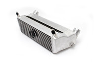 Dinan High Performance Dual Core Intercooler F Chassis N55