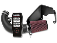 JLT Cold Air Intake (11-14 GT)