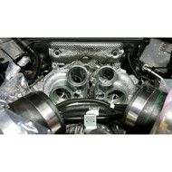Pure Turbo BMW S63/S63tu Stage 2