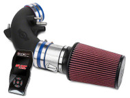 C&L Racer Cold Air Intake & SCT X4 Tuner w/ VMP Tunes (15-17 GT)
