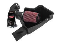 JLT Cold Air Intake & SCT X4 Tuner w/ VMP Tunes (15-17 GT)