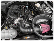 Roush V6 Power Pac - Level 1 (15-17 V6)