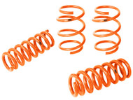 aFe BMW M2 Control Lowering Springs