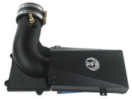 AFE POWERMagnum FORCE Stage-2 Si Cold Air Intake System A3 / Jetta / Passat / Beetle / Golf 2.0L TDI