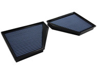 aFe POWER Magnum FLOW Air Filter 07/10 X5