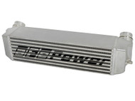 AFE Power 1/2/3/4 F Chassis Intercooler
