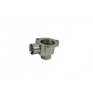 CTS Diverter Valve Relocation Adapter FSI / TSI