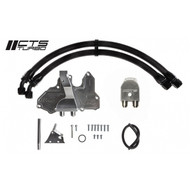 CTS Turbo MK6 Gen 3 Jetta Catch Can Kit