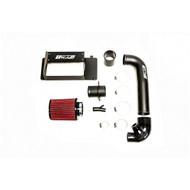 CTS Turbo R56 Mini Cooper S Intake Kit