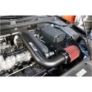 CTS Turbo MK6 Jetta 1.4L TSI Intake System