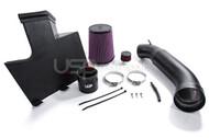 USP Motorsports Audi 3.0T/3.2L Intake System w/ Heat Shield
