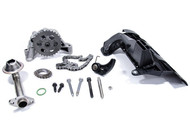 USP Motorsports FSI to 1.8T Oil Pump Conversion
