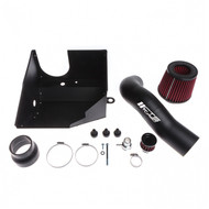 CTS Turbo Audi A3, S3 Intake Kit (2015+)