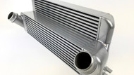 CSF Front Mount Intercooler for BMW 2012+ BMW M2/M235i/328i/335i/428i/435i