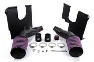 USP Motorsports Audi S8 4.0T Intake System