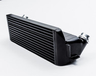 Agency Power BMW F Chassis Intercooler