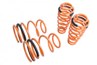 Megan Racing Lowering Springs Ford Mustang 05-14
