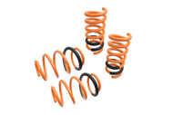 Megan Racing Lowering Springs Ford Mustang Ecoboost/5.0 V8 2015+