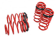 Megan Racing Lowering Springs - Euro-Version Audi A3 Wagon 06-13 / VW GTI V 06-09 (3DR Only)/ Jetta V 06-10