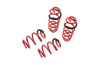 Megan Racing Lowering Springs - Euro-Version Audi RS5 13-17