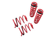 Megan Racing Lowering Springs - Euro-Version BMW 3 series E90 06-11