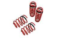 Megan Racing Lowering Springs - Euro-Version BMW E92 3 Series Coupe 2 DR 06-13