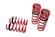 Megan Racing Lowering Springs - Euro-Version BMW F10 M5 2013+