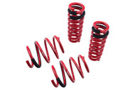 Megan Racing Lowering Springs - Euro-Version BMW M3 E90/E92 08-13