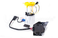 USP Motorsports Drop In High Flow Fuel Pump: FSI/TSI Complete Kit (AWD)