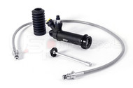 USP Motorsports Audi B8 Clutch Line & Metal Slave Conversion Kit