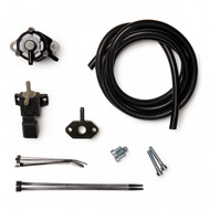 CTS TURBO 1.4 Twincharger DV VALVE KIT
