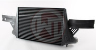 WAGNERTUNING  Competition Intercooler Kit EVO 3 Audi RS3 8P